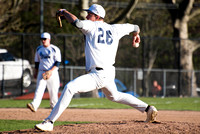 PSAL - Baseball_Poly Prep Country Day School