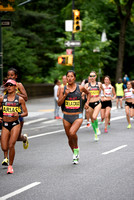 NYRR - New York Mini 10K